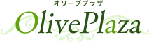 Olive Plaza